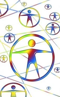 Sydney Hypnotherapy Links